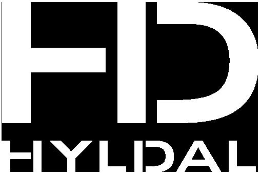 Hyldal – Din partner i salg